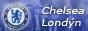 Neoficiální stránky o Chelsea FC